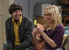 3D printer Big Bang Theory_