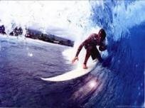 Surfing#3