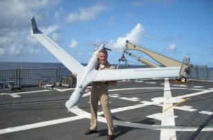 UAV #2_