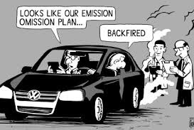 VW Emiissions Scandal Joke_jpg