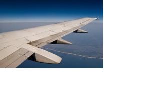 Aircraft Wing_#1_