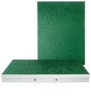 PaveGen_Floor Tile_