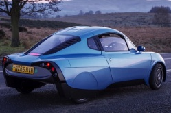 Rasa Fuel Car 3_