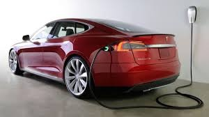 electric-car-1_