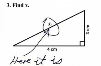 funny-exam-answers-2_