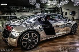 Al Car Structure_#2
