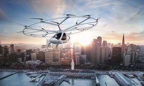 Volocopter #2_