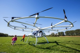 Volocopter #3_