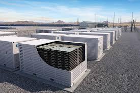 Battery Storage_#1_