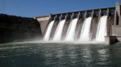 Hydro Electric Energy_#1_