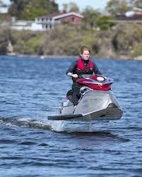 Wave Flyer Jet Ski__#2_