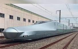ALPHA-X_Train__