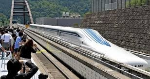 Shanghai_Maglev_Train__